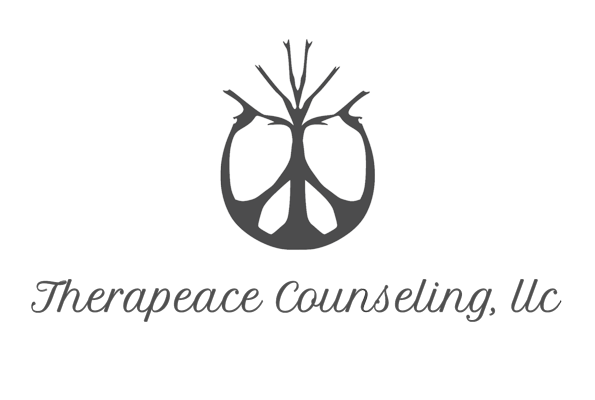 Therapeace Counseling LLC